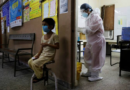 Coronavirus LIVE Updates: India Sees Single-day Spike of Over 62,000 Cases, 1,007 Deaths; Recoveries Cross 15 Lakh-mark
