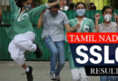 TN Board SSLC 10th Result 2020 Live Updates: Schools to distribute mark sheets from August 17